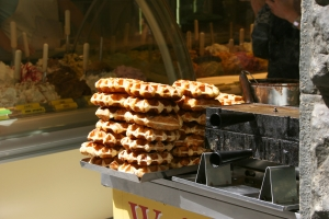 waffle-in-florence-1239859-m