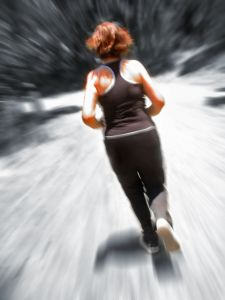 woman-jogging-blur-1181363-m