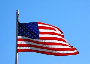 nice-american-flag-photo